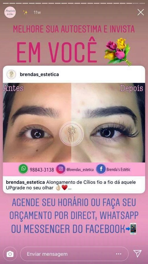 Brenda's Estética