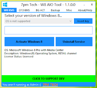 Download-windows-8-activator-2013