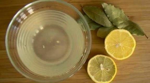 najbolji prirodni lijek protiv kaslja kuhinja i ideje recept
