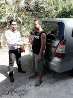Info Toyota Bali