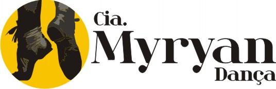 Cia. Myryan de Dança