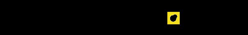 La Pera Lemonera