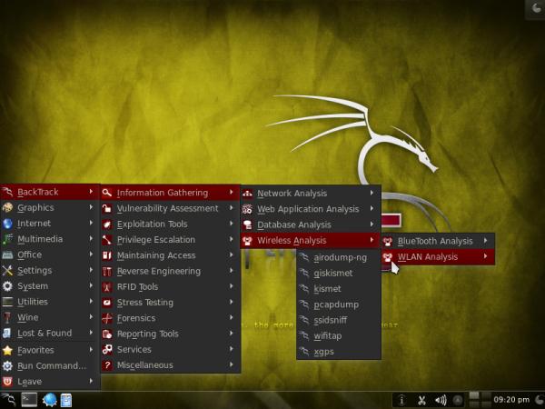Arduino 1.8.5 download linux