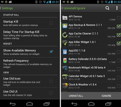 Advanced Task Manager Pro v5.2.6 Apk Full Gratis Terbaru
