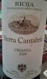 sierra-cantabria-crianza-2009-rioja-tinto