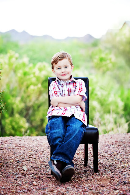 tucson family photogher, tucson child photographer, tucson children's photographer, best tucson photographers