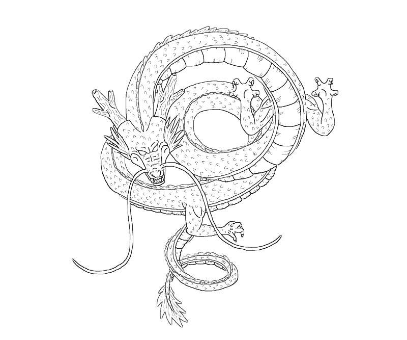 printable-shenron-dragon-coloring-pages