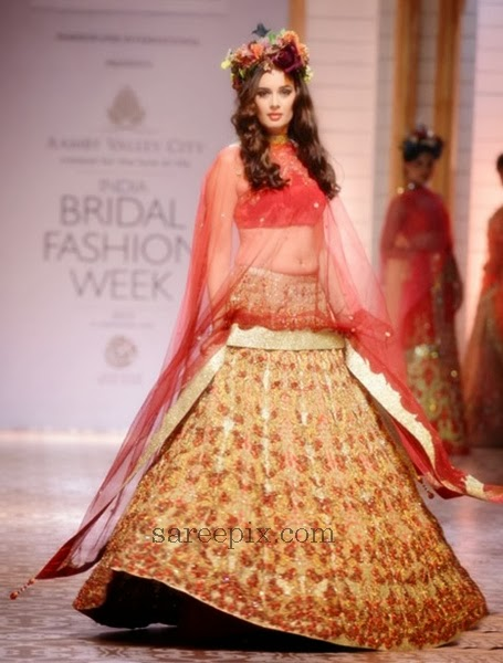 Evelyn+sharma+in+Falguni+and+Shane+Peacock