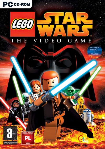 lego star wars wallpaper. lego star wars the clone wars.