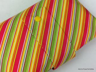 http://de.dawanda.com/product/75837015-windeltasche-wickeltasche-streifen-paisey