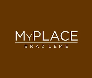 My Place Braz Leme