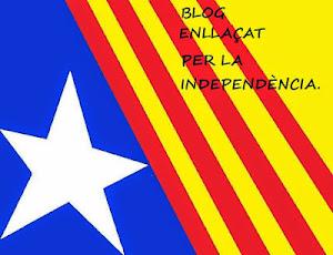 Bloc-Via cap a la Independència