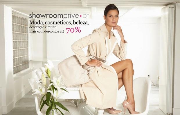 http://activa.sapo.pt/passatempos/2015-04-20-Passatempo-ACTIVA-Showroomprive.pt-temos-3-vouchers-de-50-euros-para-oferecer