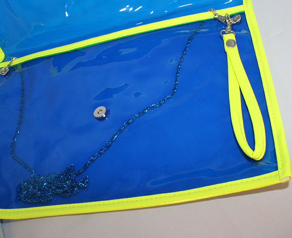 http://www.cheritrendy.com/product/large-lucite-clutch-bag-blue-neon-yellow