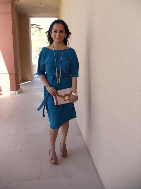 fashion latina: