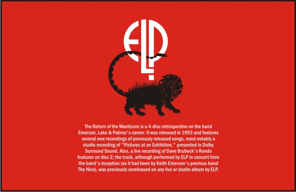 elp-the_return_of_the_manticore_back_vector