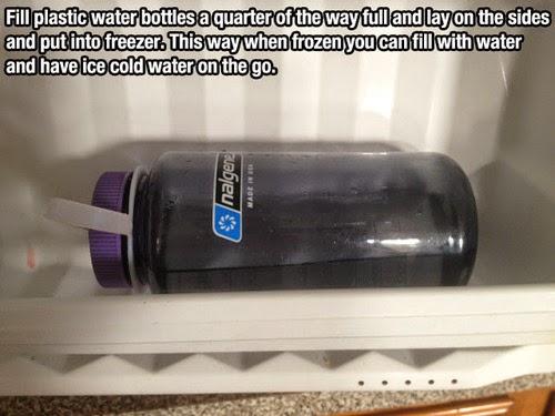 Useful Lifehacks