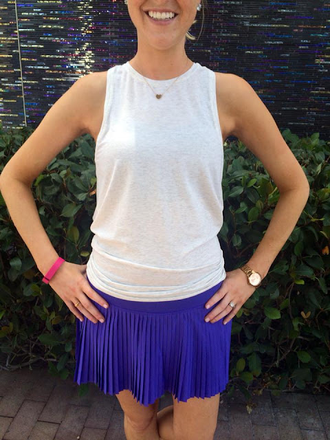 lululemon-iris-flower pleat-to-street-skirt