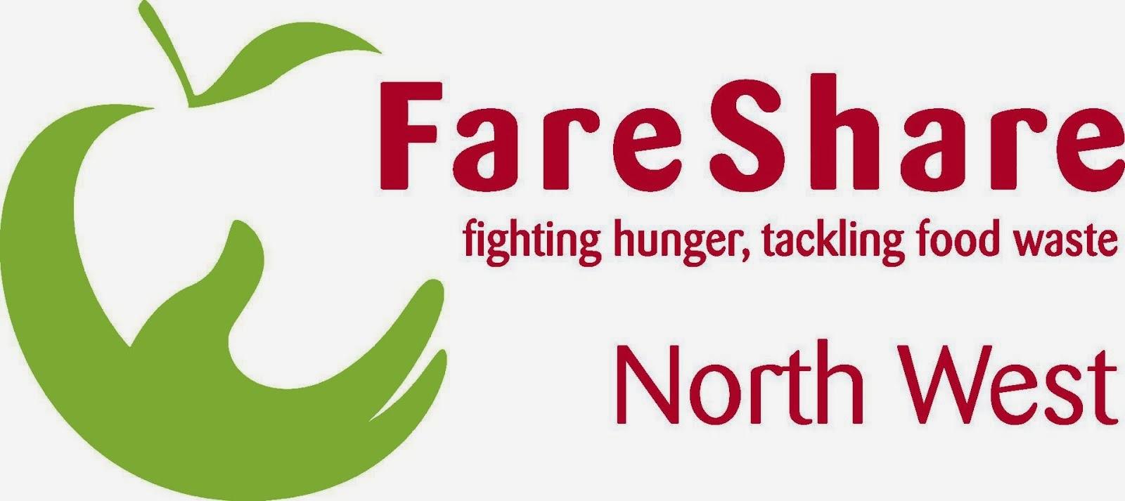 Foodsharing at Dandelion - Wednesdays 2.30-4.30pm