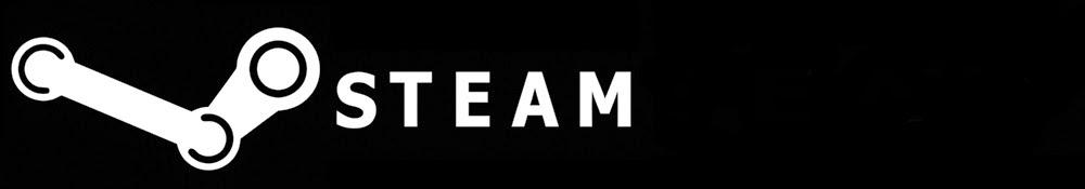 klucze steam