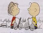 """""""El que lee mucho y anda mucho, ve  mucho y sabe mucho"""" (Miguel de Cervantes)"""