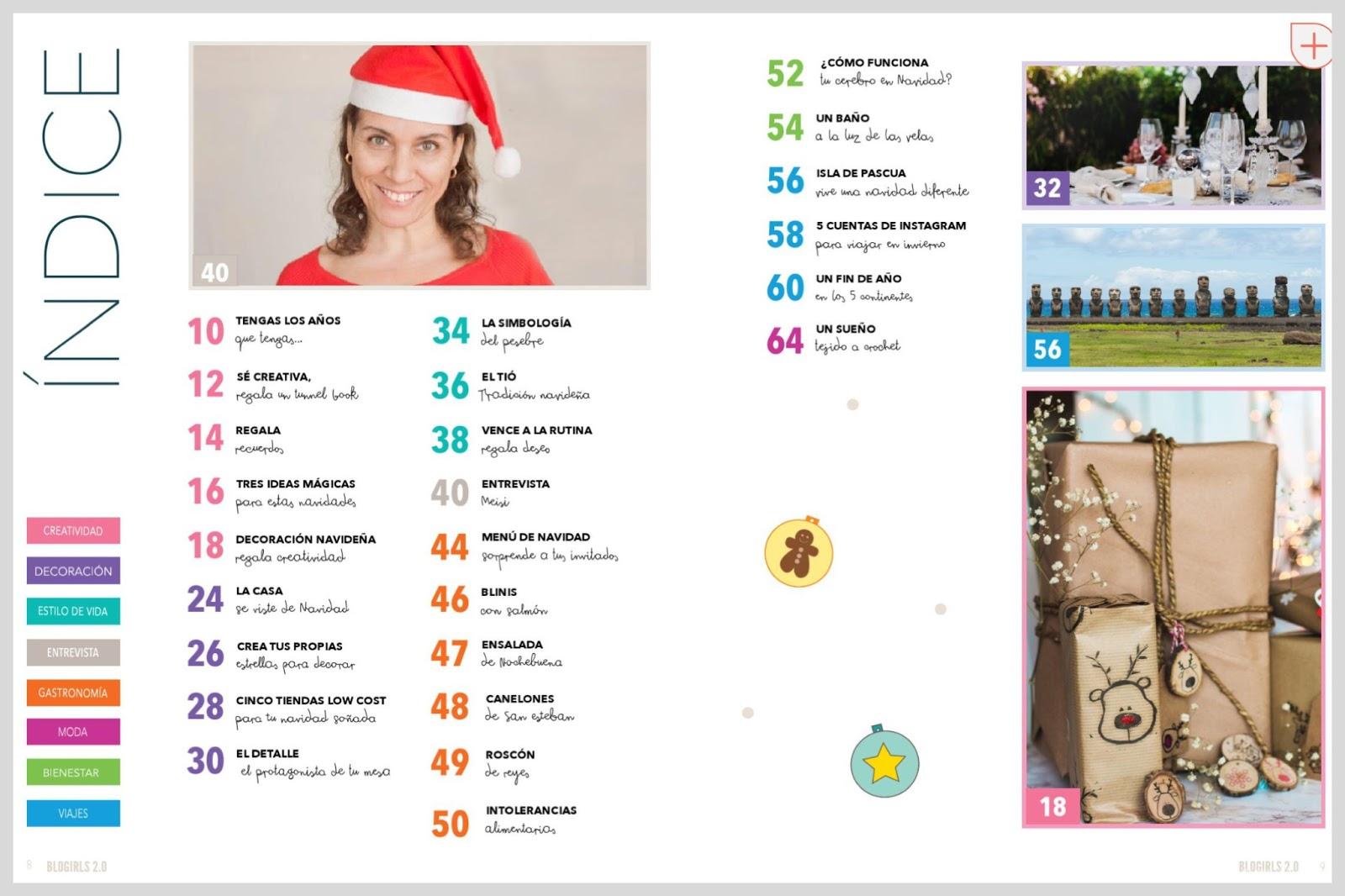 Revista Comunicar Ndice De Publicaciones Revistas 2014
