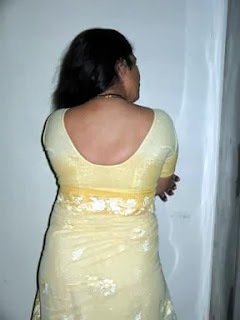 Tamil aunties back photos