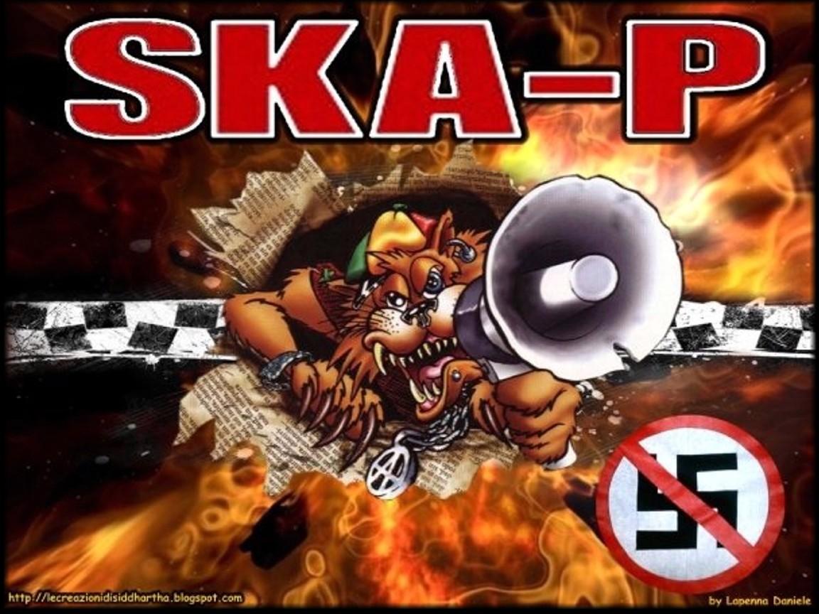 descargar discografia de ska p gratis