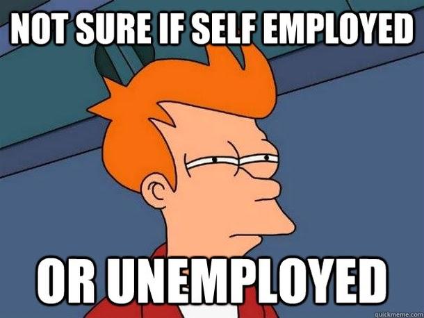 pengangguran bisa bisnis di surabaya