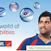 Reliance Gsm Free Balance Transfer Tricks 2012