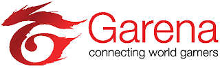 Daftar Harga Vocher G-GARENA Game Online
