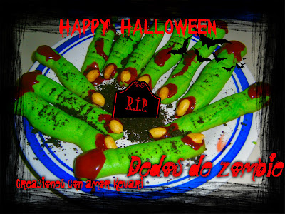 http://creacioneskevari2.blogspot.com.es/2014/09/recetas-para-halloween-galletas-dedos.html