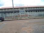 Escola Estadual Quintino Vargas