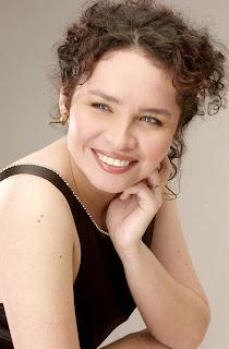 Maria Cecilia Prado A.M Agente Artistico