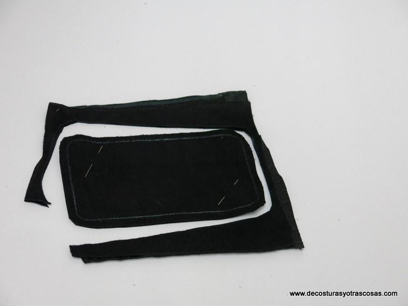 tutorial funda smartphone