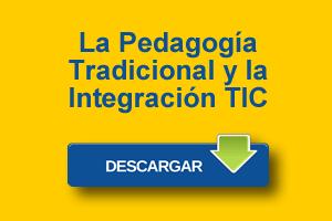 Presentación sobre pedagogía