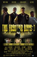 Download Movies The Frontier Boys (2012)