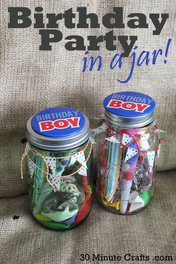 http://30minutecrafts.com/2014/04/party-jar-mason-jar-crafting.html