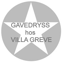 GAVEDRYSS HOS VILLA GREVE
