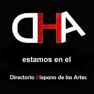 Directorio Hispano de las Artes