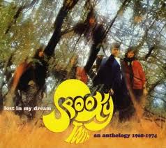 spooky tooth songs