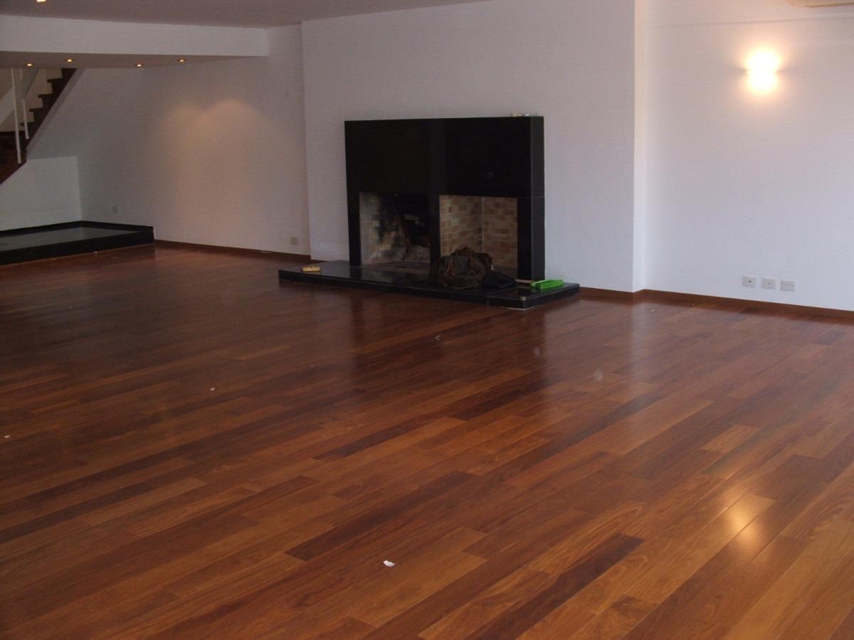 Easy home piso madera maciza prefinished o piso for Zocalos de madera para pisos