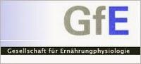 http://www.dr-eckel.de/en/de/news/product-news/breakthrough-in-the-transition-feeding-of-dairy-cows-antarox/