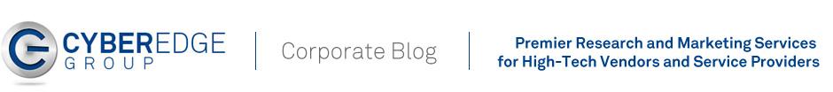 CyberEdge Blog