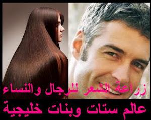 زراعة الشعر في السعودية - زراعة الشعر في لبنان - حكم زراعة الشعر - زراعة الشعر في الرياض  فى تركيا