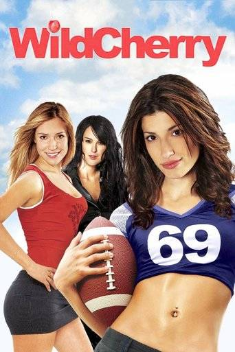 Wild Cherry (2009) ταινιες online seires xrysoi greek subs