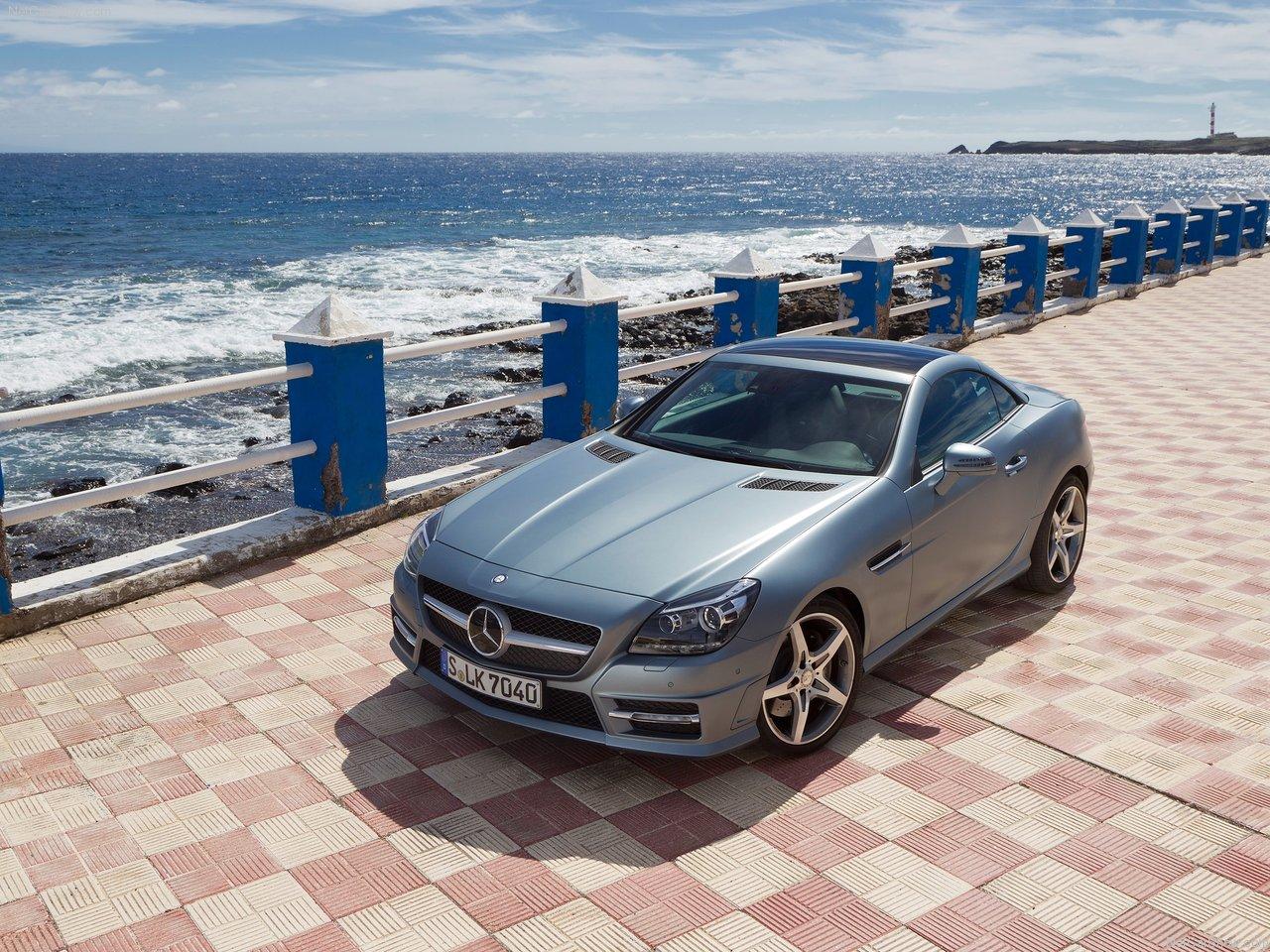 http://3.bp.blogspot.com/-O1-luP_BwjE/TZ3lsTzSlYI/AAAAAAAAEN0/zH5qSr74zqo/s1600/Mercedes-Benz-SLK350_2012_1280x960_wallpaper_05.jpg