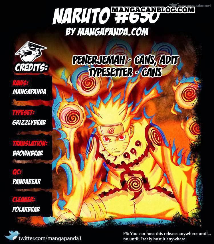Komik naruto 650 - aku akan tidur 651 Indonesia naruto 650 - aku akan tidur Terbaru 14|Baca Manga Komik Indonesia|Mangacan