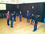 Vienna Workshop