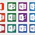 Kelebihan dan Kekurangan Microsoft Office 2003, 2007, 2010 dan 2013